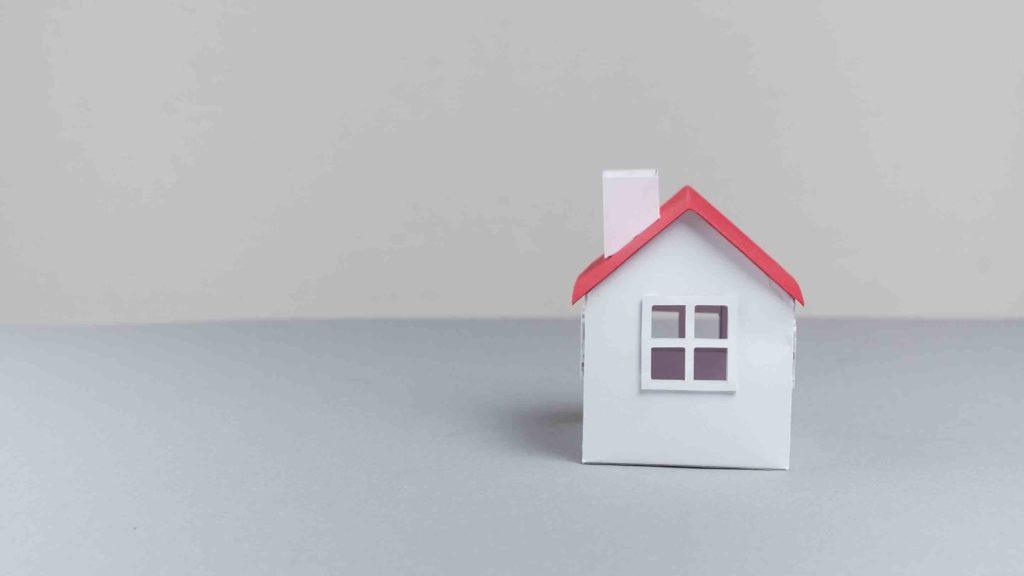 ventajas de construir una casa motivación
