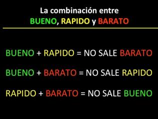 Sólo puede tomar 2 de las 3 opciones – Juan Fernando Zuluaga